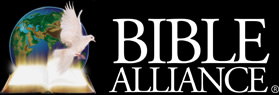 Bible Alliance